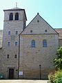 Ludgeri-Kirche Helmstedt.jpg
