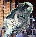 Ludwig Brunow Figur - Nacht.jpg