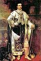 Ludwig II groot Habijt.jpg