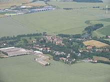 Deutschenbora