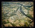 Luftbildarchiv Erich Merkler - Aldingen - 1985 - N 1-96 T 1 Nr. 558.jpg