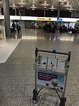 Lufthansa Schalter.jpg