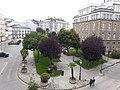 Lugo, Galicia 23.jpg