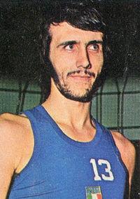Luigi Serafini2.jpg