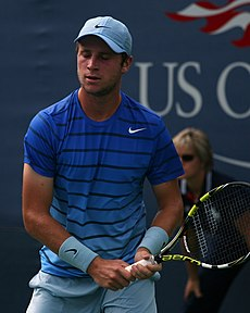 Luke Bambridge (GBR) (9655920794).jpg