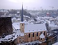 Luksemburgo, Johana Kirko 4.jpeg