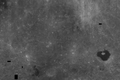 Lunar Clementine UVVIS 750nm Global Mosaic 1.2km LQ22crop.png