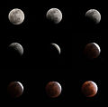 Lunar eclipse-Bangkok-10Dec2011.jpg