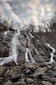 Luskville Falls (4511274572).jpg