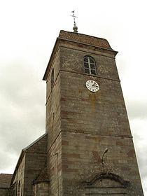 Lux 04-04 3 église de sainte marie.jpg