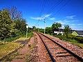 Luxembourg, Moutfort CFL ligne 3, PN59 (101).jpg