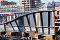 Luxembourg, Pont Jean-Pierre-Buchler (121).jpg