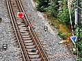 Luxembourg, ligne CFL 1 plateau du Rham (102).jpg
