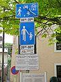 Luxembourg mai 2011 71 (8345379341).jpg