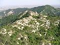 Lvshan scenery闾山 - panoramio (7).jpg