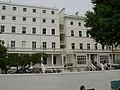 Lycee Charles de Gaulle London.jpg