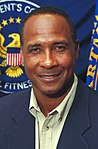 Lynn Swann official photo (cropped).jpg
