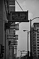 Lyric Opera Salutes the Chicago Blackhawks (4691901708).jpg