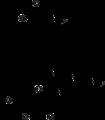Lysidine nucleoside.png