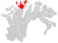 Måsøy kart.png