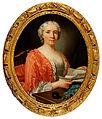 Mère de La Fayette (Marie Louise Jolie de La Rivière).jpg