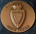 Médaille Sécurité Publique de la Police de Principaute de Monaco.jpg