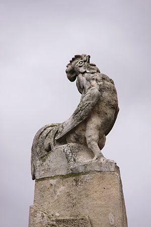Mémorial des soldats et marins de la Charente-Inférieure (16)