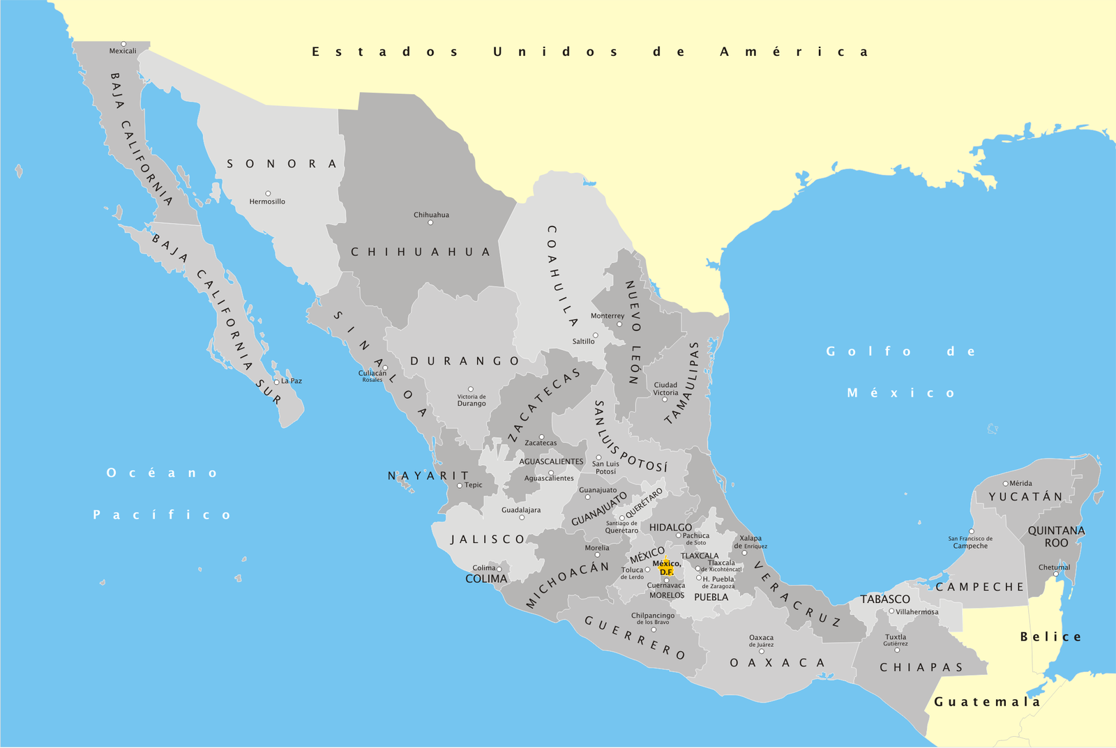 Harmonikas vivaldi t jatszik 203 - Mexik Tag Llamai