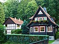 Mühlental 28 (Wernigerode).jpg