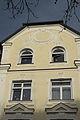 München-Neuhausen Volkartstraße 2 358.jpg