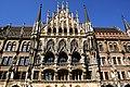 München - Neues Rathaus (7326651238).jpg