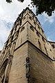 Münster, Überwasserkirche -- 2016 -- 3890.jpg