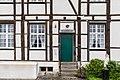 Münster, Kinderhaus, Heimatmuseum -- 2018 -- 2497.jpg