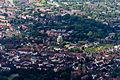 Münster, Wasserturm -- 2014 -- 8303.jpg