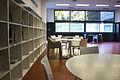 M-ITI's Library.jpg