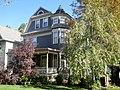 M. C. Harper House (8109547199).jpg
