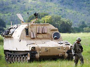 M992A2 FAASV.jpg