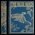 MAETERLICK(1911) The blue bird (15628449898).jpg
