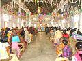 MAHAKALGURI PIC CHURCH.(IN SIDE).jpg