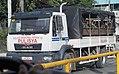 MAN CLA 18.300 PNP POLICE TRUCK OF 13TH REGIONAL PUBLIC SAFETY BATTALION.jpg