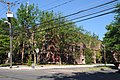 MAPLE AVENUE SCHOOL, NEWARK, ESSEX COUNTY NJ.jpg