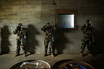 MARFORPAC completes gas chamber 150318-M-LV138-466.jpg