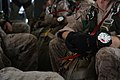 MARSOC Marines Take to the Air, Acquire HAHO Insert Capability 140826-M-EJ335-002.jpg