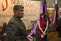 MARSOC for Life, taking care of their own 140425-M-ZG301-069.jpg