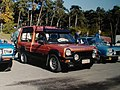 MATRA RANCHO 1978 - panoramio.jpg