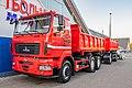 MAZ-6501C9 truck 2.jpg