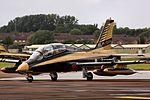 MB-339 - RIAT 2012 (16489287212).jpg