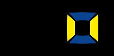 MB logo redes 2015 color.png
