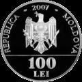 MD-2007-100lei-Rareș-a.png