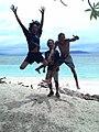 MEOSFUN ISLAND RAJA AMPAT - panoramio.jpg
